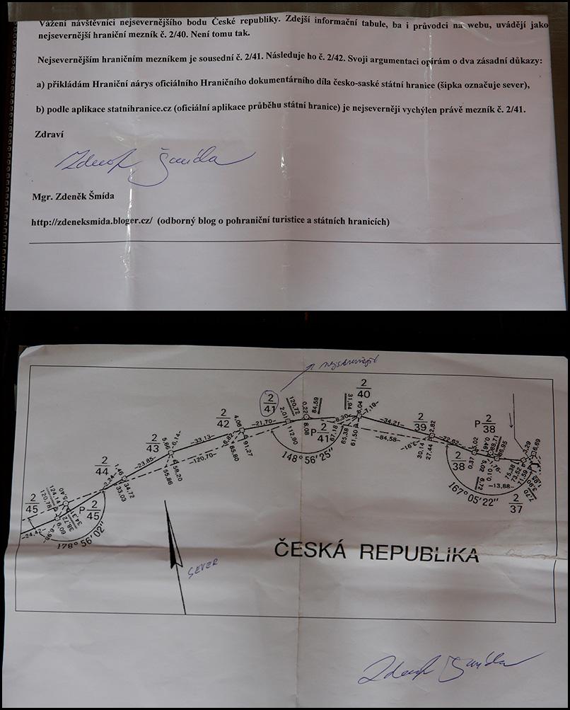 dokument od Mgr - Ivan Anderle