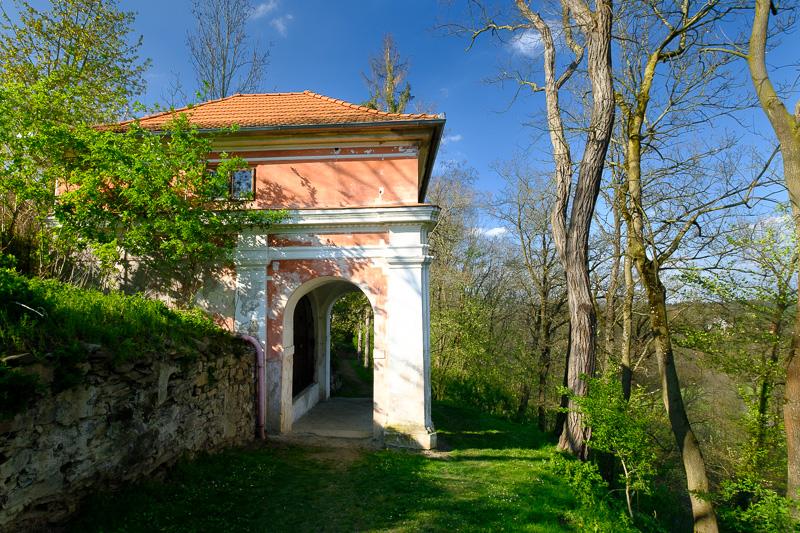 U Šimona - Ivan Anderle